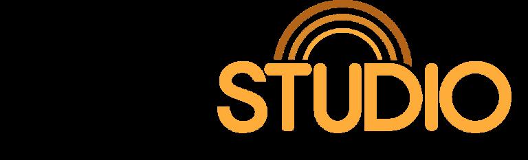 Servistudio.com